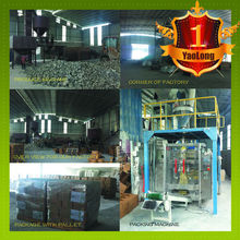 factory for powerfull limestone powder safely stored agent rock breaking glue mortar