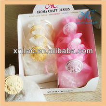 popular corporate christmas gifts aroma beads