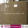 /product-detail/granite-tiles-most-popular-granite-stone-colors-granite-suppliers-60769203941.html