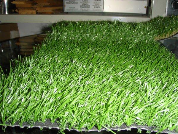 Prato artificiale erba artificiale campo da calcio erba for Prato artificiale