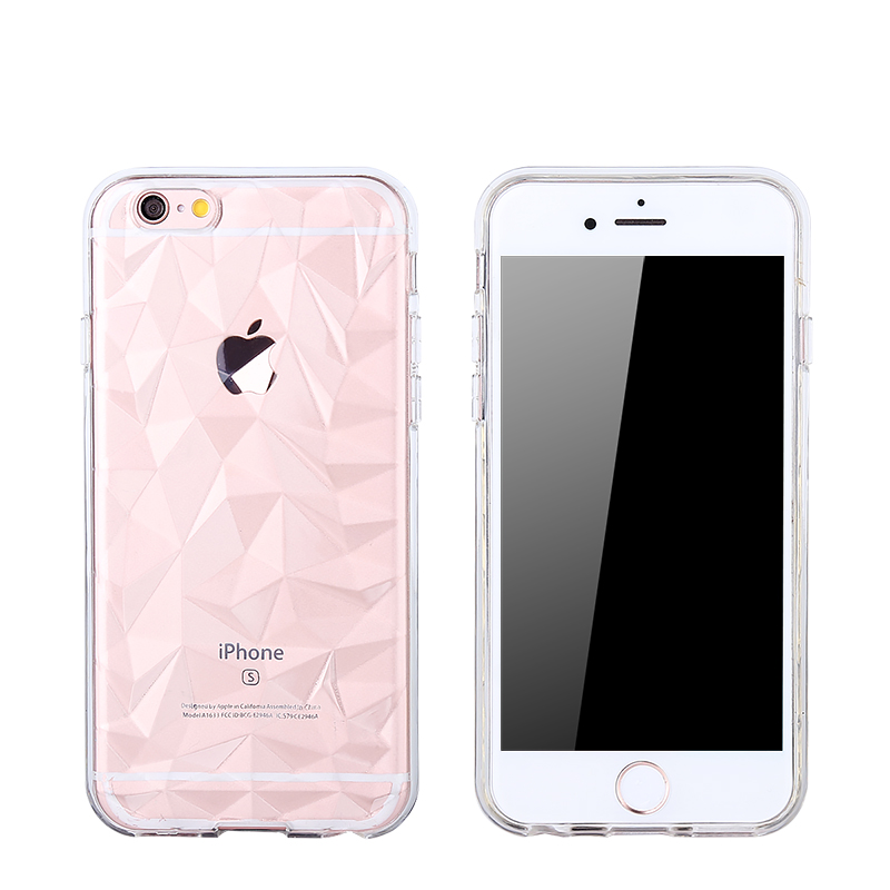 2016 new arrivals Anti-Scratch & Anti-Slip phone accessory,mobile phone accessories,cell phone accessory for iphone 7 case