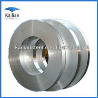 Laminate Stainless Steel
