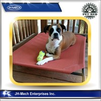 High quality Popular Customized pet dog bed wholesale