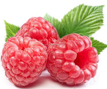 100% Natural Raspberry Extract, Raspberry Ketone 99% for weight loss
