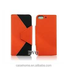 Exquisite Color Matched Cases for kindle fire phone/ OEM
