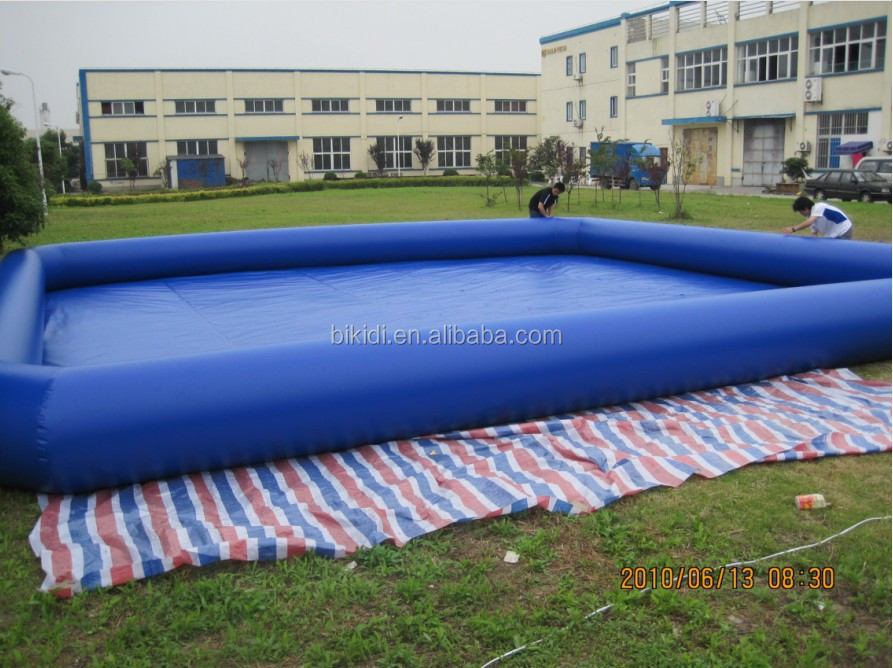 BIKIDI swimming pool,inflatable pool,inflatable swimming pool