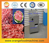 Best Price Mince Meat Machine