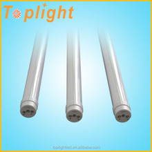 SMD3528 Epistar Chip indoor t8 16w 120cm high quality led japanese led 8 tube