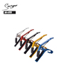 guitar strings&guitar capo&color guitar capo(PB-A103)