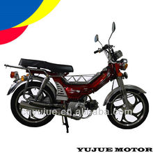 Mini 50cc Cub Motorcycles/Motor Bike For Sale