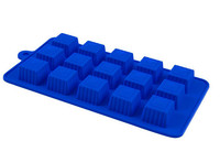 New design personalized ice cube tray with high quality