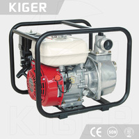 2014 Factory price wholesale Made in China High quality king max water pump