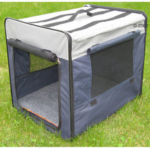 New style single cheap large cat carrier