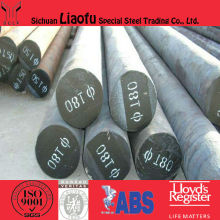 Hot Rolled Carbon Structural AISI 1045 Round Steel Bar Price Per Ton