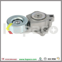 Kapaco Car Parts A/C Belt Automatic Tensioner MD367192 For Mitsubishi Montero SOHC 6G74 6G75