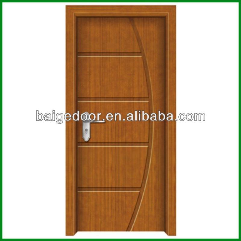 Home Furniture Design Catalogue - Home Design Ideas