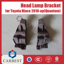 High Quality Head Lamp Bracket for Toyota Hiace 2010 Accessories