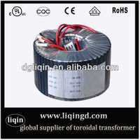 LED FloodLights Transformer for Outdoor Use