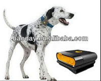 cheap GPS tracker for dog/cat tk108 Monitor Tracking Anti-theft Alarm Tool Device