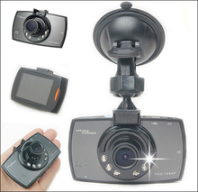 PZ906 Novatek 96220 Singal Lens User Manual FHD 1080P Car Camera DVR Video Recorder