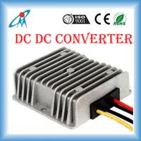 DC24V to DC5V Converters 30A / 150W DC/DC Converter transformer depressurization voltage