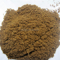 Wholesale Organic Feed Grade Lysine Prices