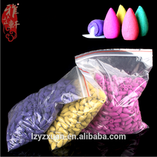 High Quality Cheap Giveaway Gifts Bulk Backflow Incense With Various Fragrance