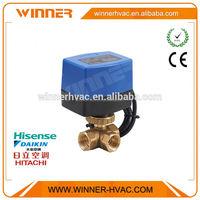 competitive price 12 volt proportional valve