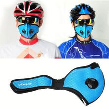 Driving face mask ,AFqbh carbon air filter