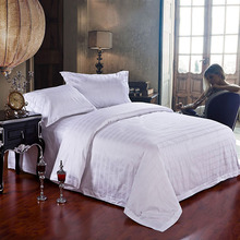 5 star luxury hotel bedding 100% cotton comforter set
