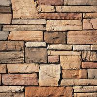 Exterior Wall Stone Veneer/Outdoor Stone Wall/Decorative Wall Stone