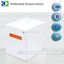 2014 ISO BV Office Coffee Cabinet