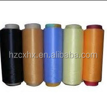 melt spinning Technics and Weaving,Hand Knitting,Embroidery,Knitting,warp knitting Use polyester filament yarn