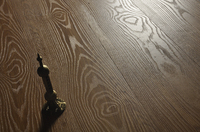 Prima Professional Laminate Wood Flooring Wholesale With Best Price