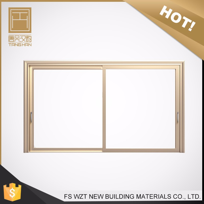 Factory custom ready made latest latest modern small waterproof interior frosted glass bathroom door