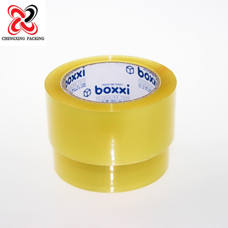 Water-Basedelectric Insulation Tape