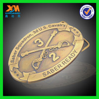 2014 new arrival brass belt buckle hidden camera (xdm-bb024)