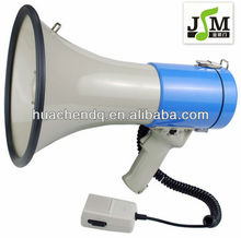 25W out door speaker loud megaphone high power car loudspeaker