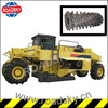 China Highway Cold Reclaimer Asphalt Paving Contractors