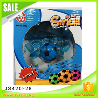 2018 World Cup Flying Ball Electronic