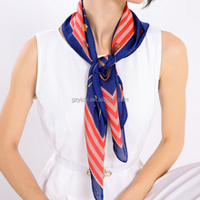 Summer Girl Decoration guangzhou scarf market scarf guangzhou square scarf wholesale