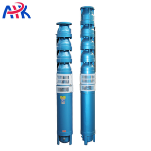 10hp 15hp 20hp 25hp 30hp 3 Phase Bore Hole Submersible Deep Well Water Pump Price
