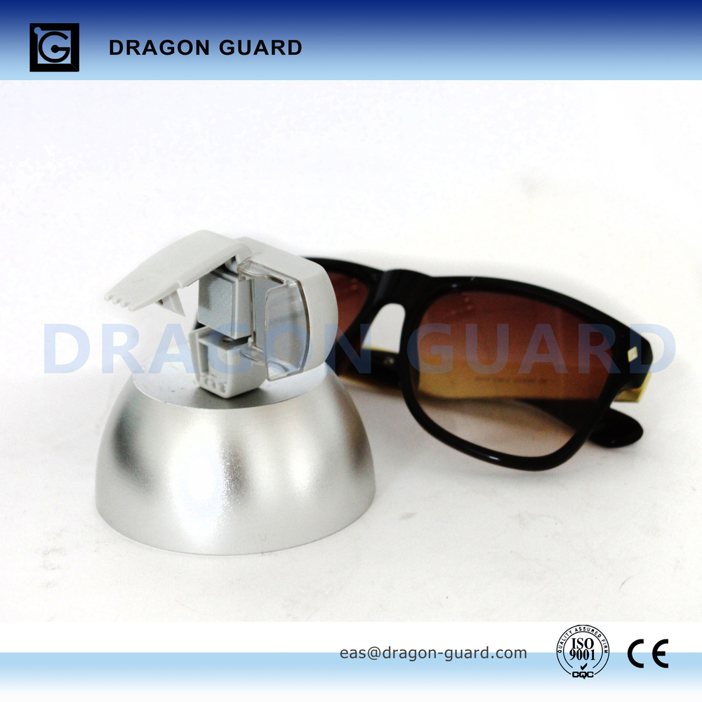 Eyeglass Frame Security Tags : 8.2mhz/58khz Optical Frames Tag,Eyeglasses Optica Tag ...