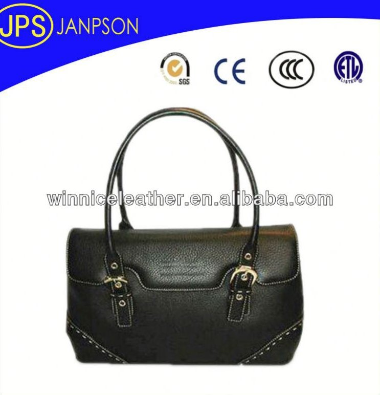 fashionable lady hand bag italian shoes and bags to match women