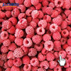 IQF strawberry,frozen strawberry price