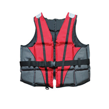 2015 water sports life jacket marine life jacket
