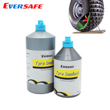 China Original Facotry Manufacture Eversafe Anti Puncture Liquid Tyre Sealant