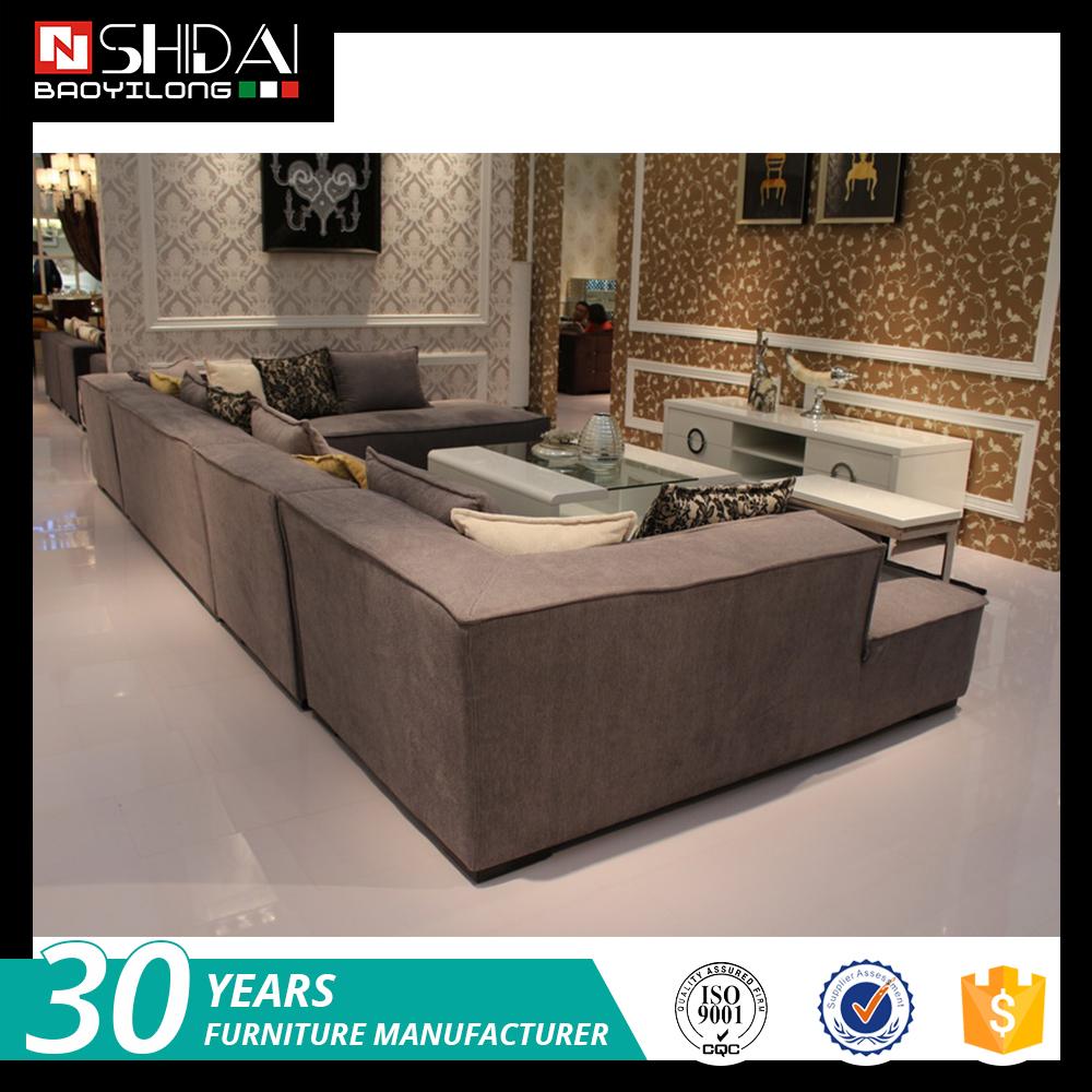 Meubles chinois acheter foshan meubles canap d for Acheter meuble chinois