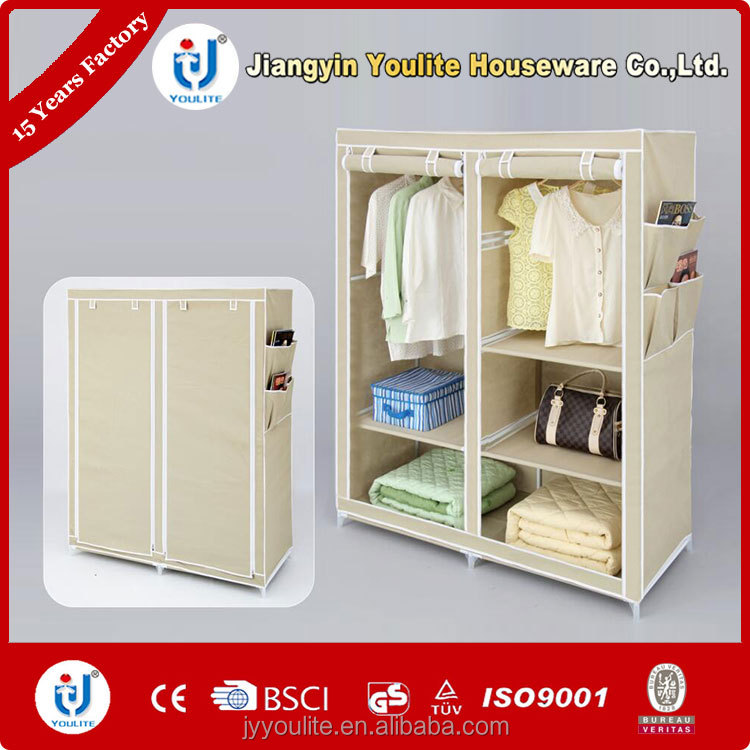 buy cabinets portable closet wardrobe cabinets portable closet bedroom