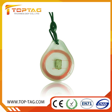 Cheap Price Custom Waterproof Rfid Nfc Epoxy Tag For Mobile Phone Payment